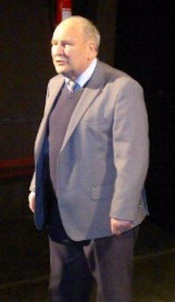2012-02-06_Dusenberg