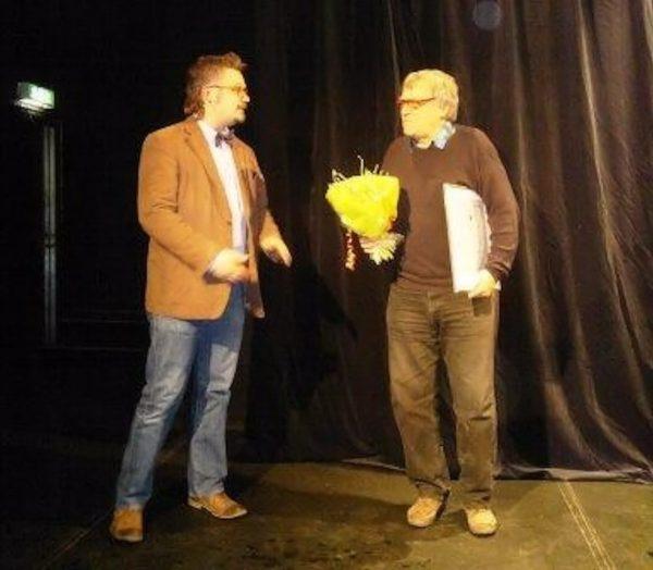 2012-02-06_Lennart-Green-Martin-Rosvall