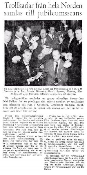 GMK20_1962_Tidning