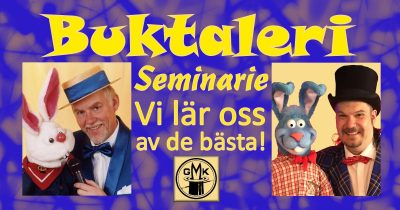 Buktaleri 5 september 2016