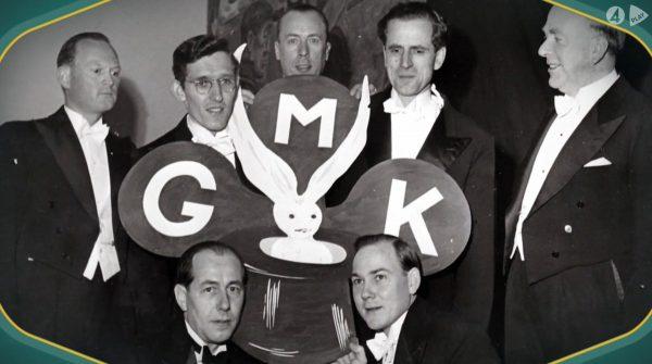 GMK trollkarlar 1948