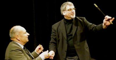 Joachim Solberg 5 april 2010