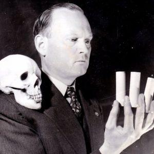 Egonni (Egon Norström)