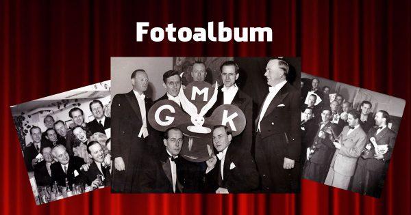 GMK Fotoalbum