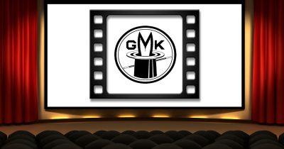 GMK Filmer
